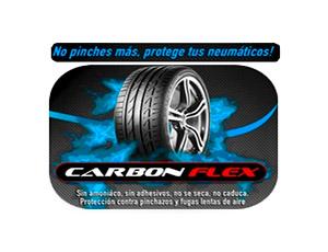 carbon-flex
