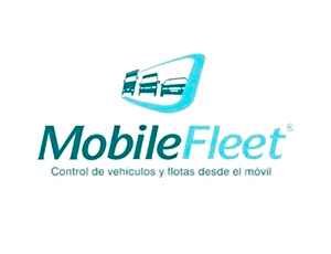 MobileFleet