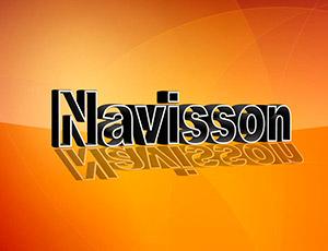 navisson